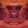 Jagwar Ma - Come Save Me Remixes Album