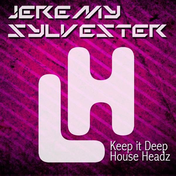 Keep it Deep House Headz