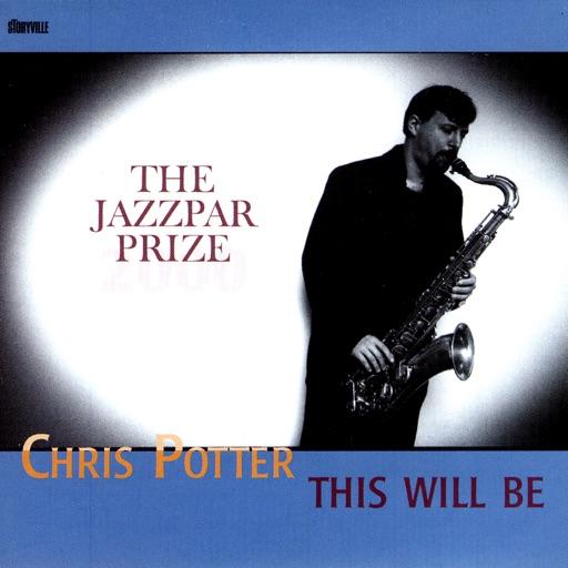 Chris Potter Quarter & Jazzpar Septet