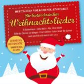 Die besten deutschen Weihnachtslieder, gesungen und instrumental