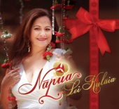 Napua - I Saw Mommy Kissing Santa Claus