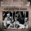 God Save the Queen - Single, Neil Young & Crazy Horse