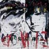 Nomads · Indians · Saints (Expanded Edition), Indigo Girls