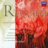 Berlioz Requiem Five Sacred Pieces