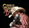 Icon The Ultimate Charlie Daniels Band