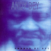 Andy Bey - River Man