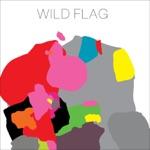 WILD FLAG - Romance