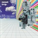 Sweet Trip - Sept