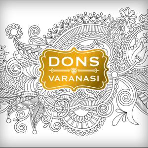 Dons - Pedeja Vestule