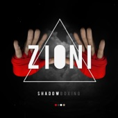 Zion I - Human Being