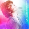 Sunshine of Love  (Dance Remix) ジャケット写真