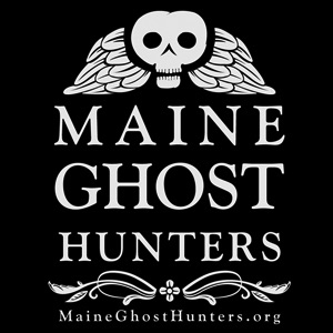 Maine Ghost Hunters - Video Podcasts | Listen Free on Castbox
