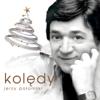 Kolędy - Jerzy Połomski