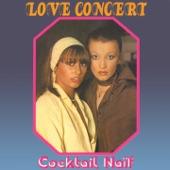 Cocktail Naif - Love Concert