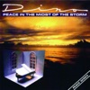 Buy Peace In the Midst of the Storm by Dino on iTunes (基督教與福音)