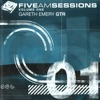 The Five AM Sessions Volume 1