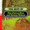 The Best of The Clancy Brothers Tommy Makem Remastered