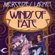 Mercedes Lackey - Winds of Fate: Valdemar: The Mage Winds, Book 1 (Unabridged)