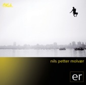 Nils Petter Molvær - Water