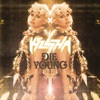 Die Young - EP