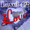 Lessons In Love, Level 42