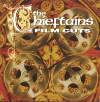 Film Cuts by The Chieftains on Apple Music