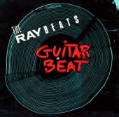 The Raybeats - International Operator