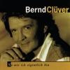 Bernd Cluver