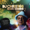 Weekend Special (House Afrika Mix) - DJ Christos