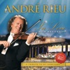 In Love With Maastricht - A Tribute To My Hometown, André Rieu