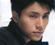 光環 - Aloys Chen