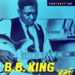 B.B. King - Early Every Morning