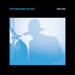 Clap Your Hands Say Yeah - Coming Down feat. Matt Berninger