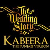 Kabeera (feat. Harpreet Bachher)