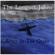 The Longest Johns - Bones in the Ocean - EP