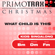 What Child Is This (Vocal Demonstration Track - Original Version) - Christmas Primotrax