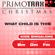 What Child Is This (Medium Key - Dm - Performance Backing Track) - Christmas Primotrax