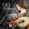 The 99 Most Essential Renaissance Masterpieces - Various Artists