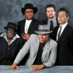 Billy Branch and the Sons of Blues