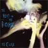 The Cure - Six Different Ways