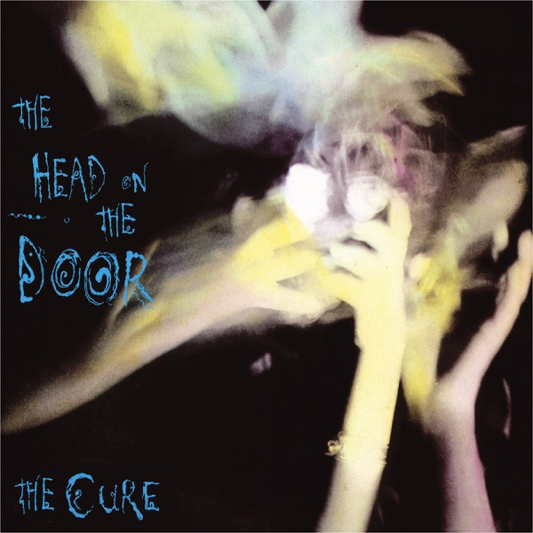 The Head On the Door (Remastered) [Bonus Version]