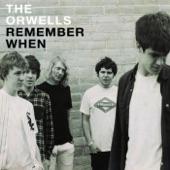The Orwells - Mallrats (La La La)