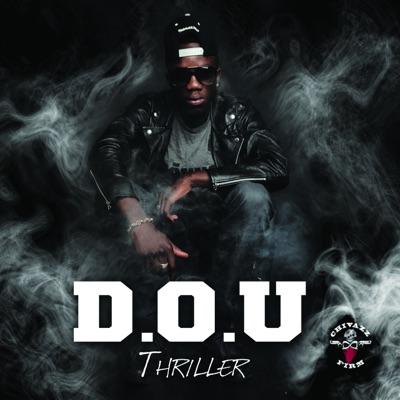 Thriller - Doðuþ