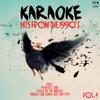 The Way We Were (In the Style of Michael Ball) [Karaoke Version] - Ameritz - Karaoke