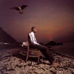 Branford Marsalis Trio - Xavier's Lair