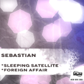 Sleeping Satellite (Bossa Mix)
