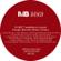 E=MC2 (Divide & Kreate Remix) - Divide, Giorgio Moroder & Kreate