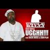 Uuggghhh (feat. Rick Ross & GunPlay) - Single, Uncle Balli