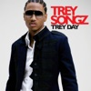 Download Trey Songz Ringtones