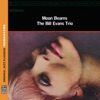 Moon Beams (Original Jazz Classics) [Remastered] ジャケット写真